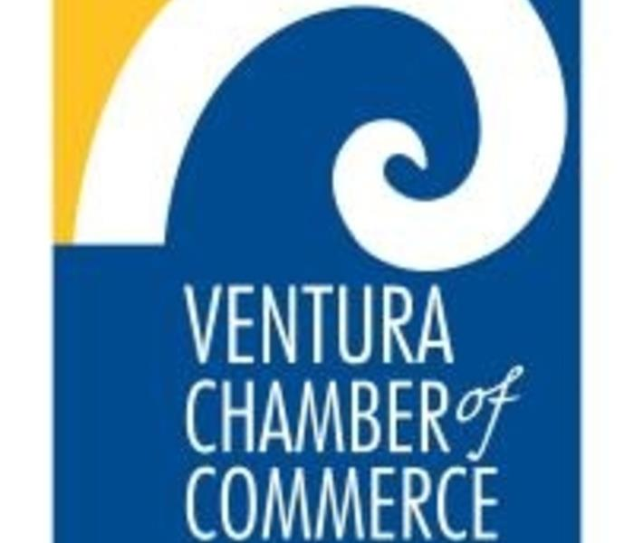 We are a Member of the Chamber of Commerce